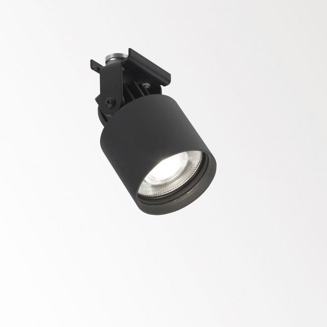 PUT LED MAGNETIC 92720