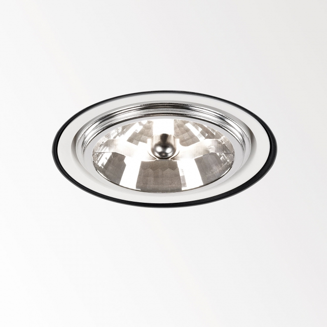 Tweeter Trimless 111 Products Delta Light