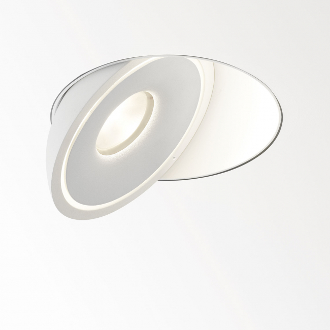 Tweeter Trimless Reo 2733 9 Products Delta Light