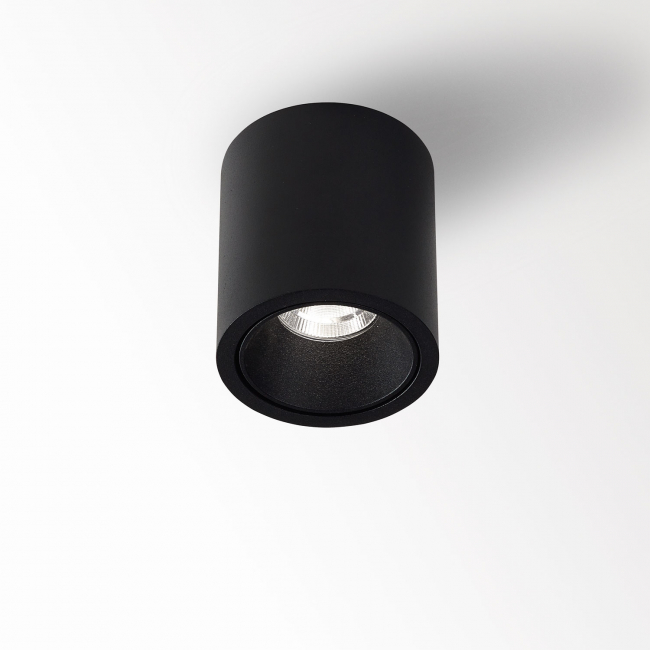 Boxy R 83033 Products Delta Light