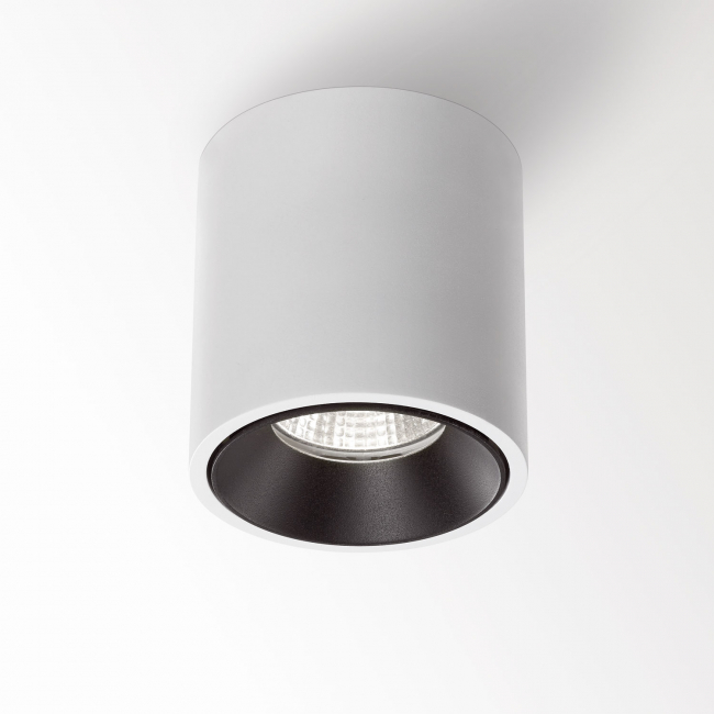 Boxy Xl R 93037 Products Delta Light
