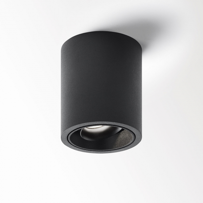 Boxy R Ok 92733 Dim8 Products Delta Light