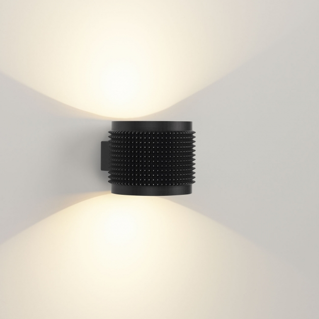 ORBIT PUNK LED 927 DIM8