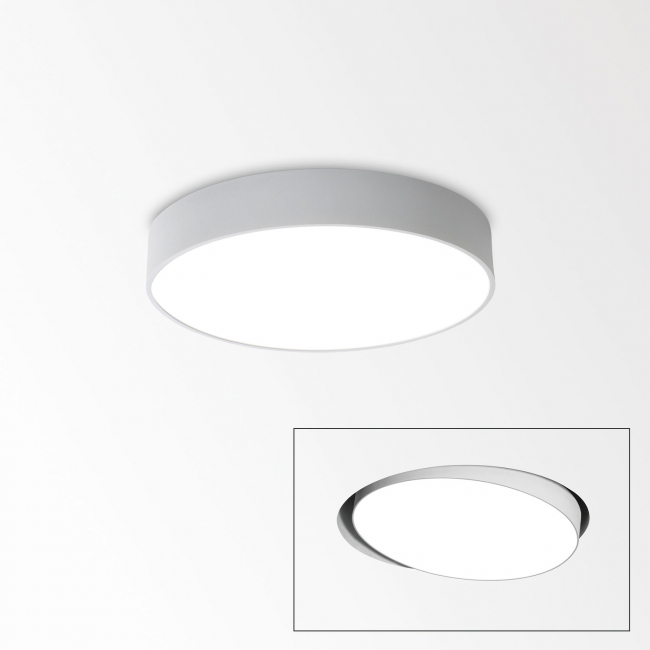 Delta Lighting Products Lighting Ideas