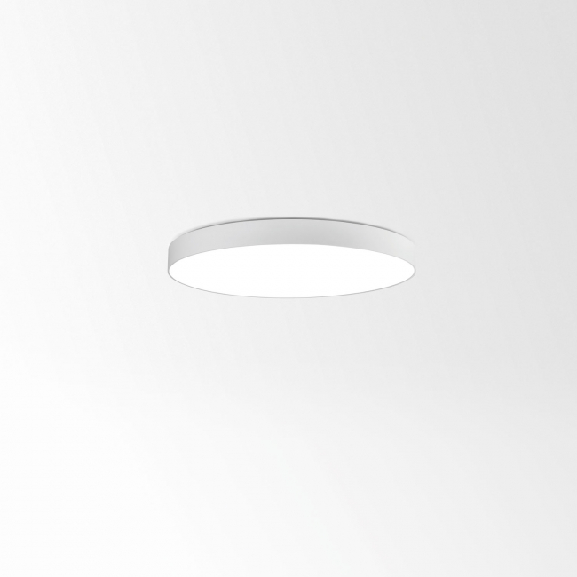 Supernova 65 Products Delta Light