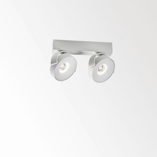 Rand 2 92750 Products Delta Light