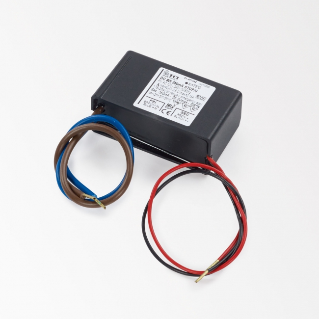Led Power Supply 350ma Dc 8w Produits Mon Site Web