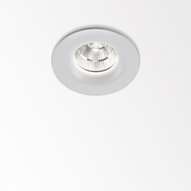 Mini Reo 83020 Products Delta Light