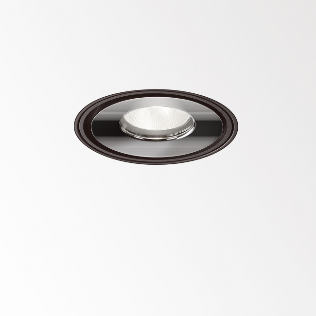 Tweeter M Trimless 92733 Products Delta Light