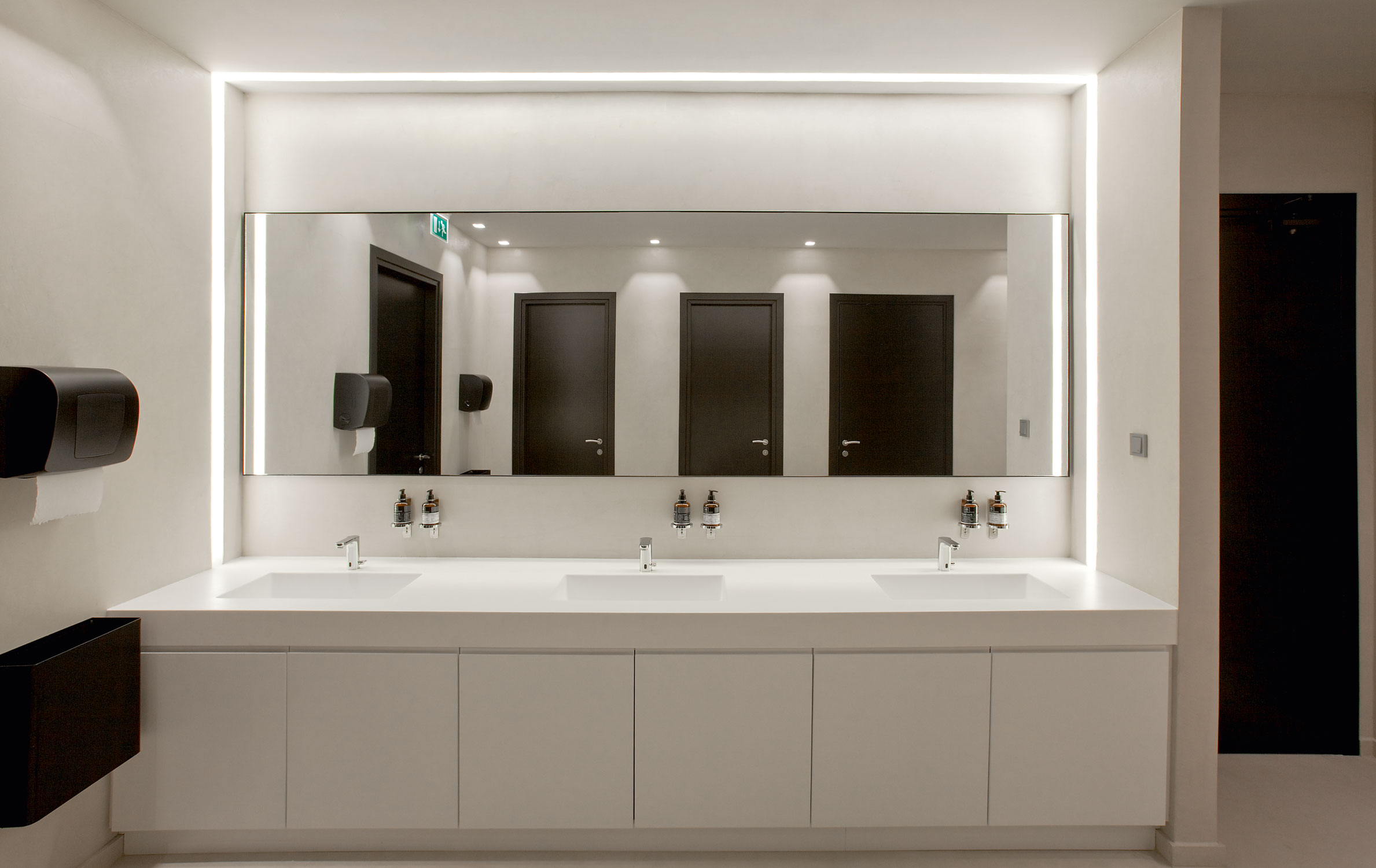 Delta light fixtures bathroom my web value tennis club athens gr project delta light aloadofball Image collections