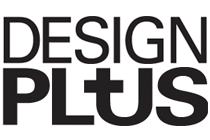Design Plus Award 2014