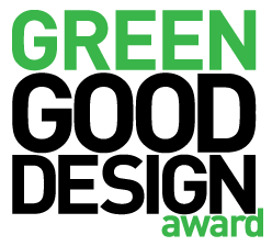 Green Good Design Award 2011