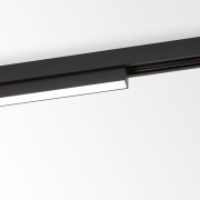 SHIFTLINE M26L profile